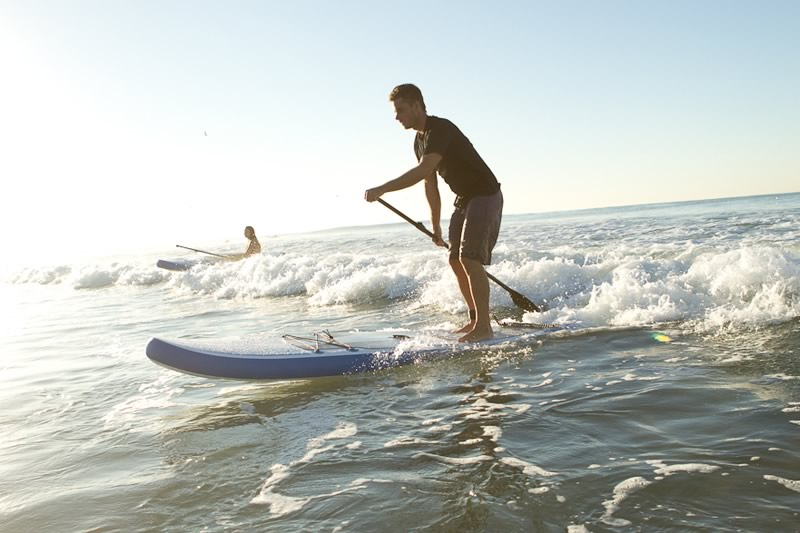 jimmy styks i32 inflatable paddle board review