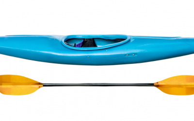 The Best Kayak Paddles to Use on Your Excursions