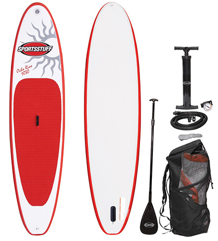 sportsstuff-ocho-rios-inflatable-stand-up-paddle-board