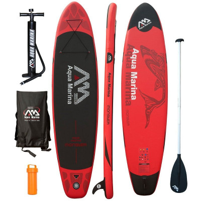 Top 10 Best Cheap Inflatable Stand Up Paddle Boards 2019