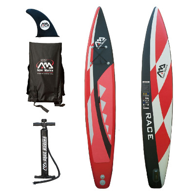 Top 10 Best Inflatable Race SUP boards Reviews
