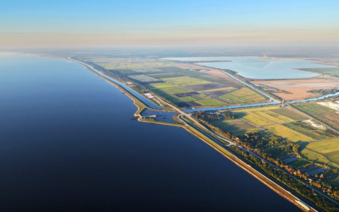 A Guide to Lake Okeechobee – Florida's Inland Sea