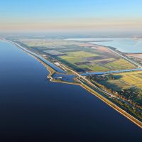 Lake Okeechobee – Florida's Inland Sea