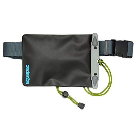 Aquapac USA Waterproof Fanny Pack