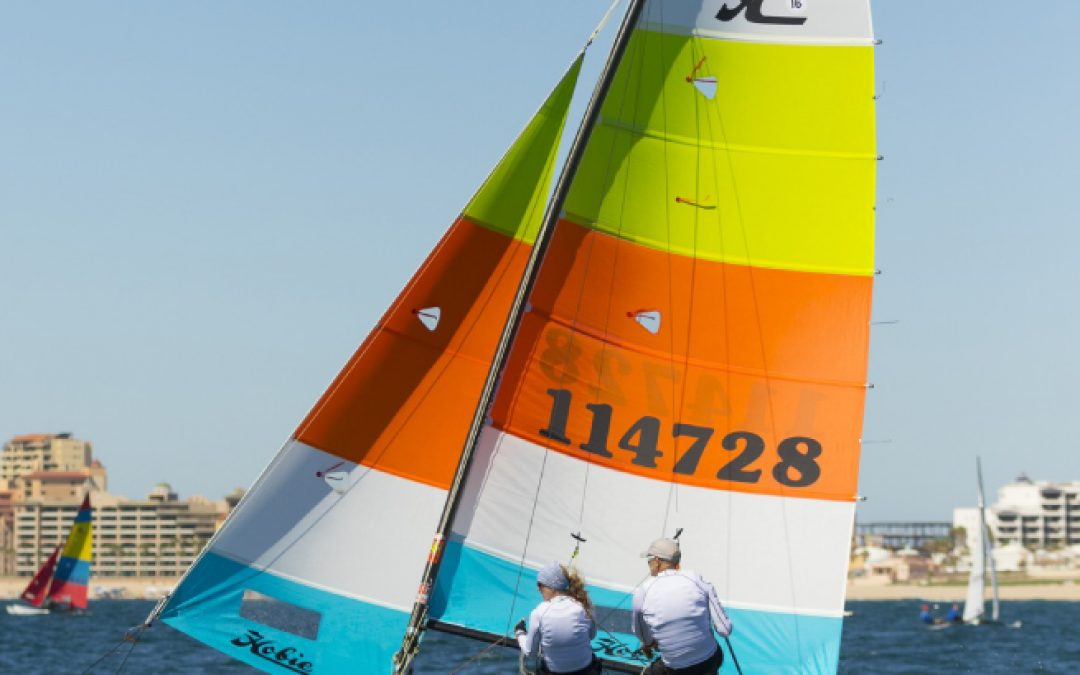 Hobie Cat Review, Features, Types, Styles And More