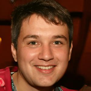 Jerome Dietz